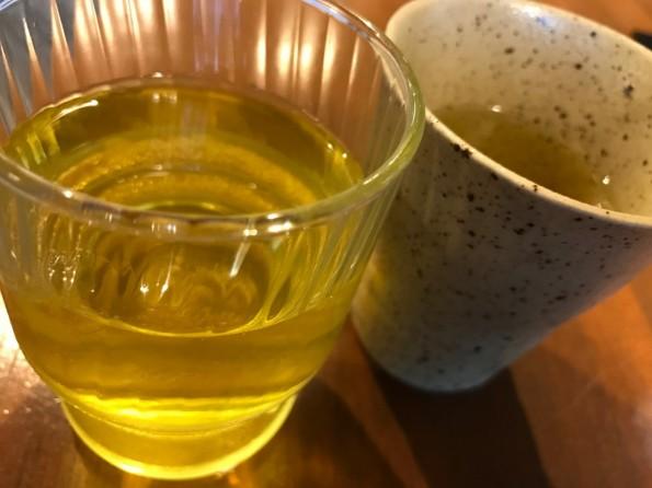 hamamatsushi_konkatsu_katsugin1