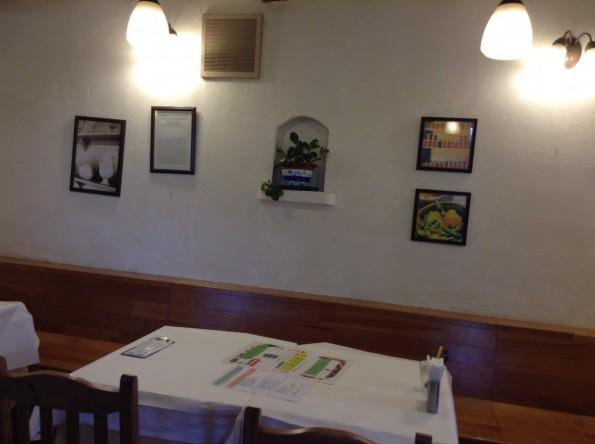 hamamatu_cafe_restaurant_bellavista2