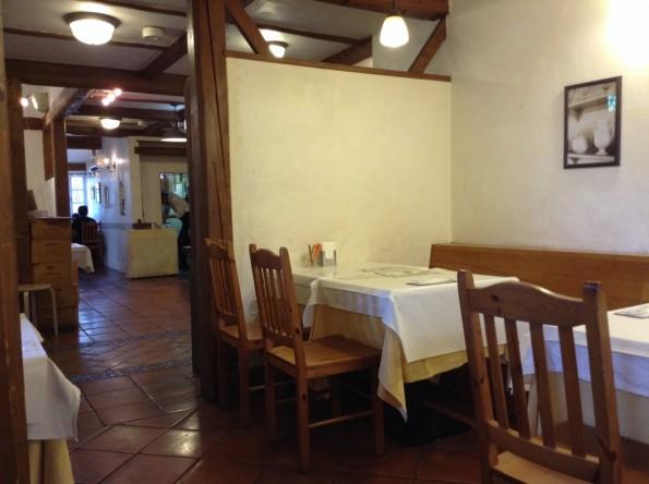 hamamatu_cafe_restaurant_bellavista3