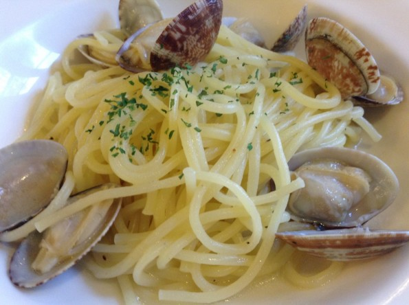 hamamatu_cafe_restaurant_bellavista12