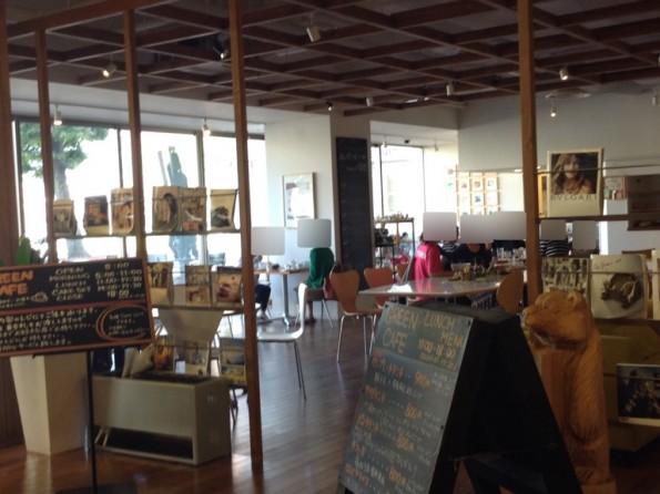 toyohashi_cafe_greencafe6