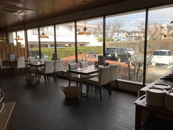hamamatsushi_konkatsu_hikoubiran_cafe7