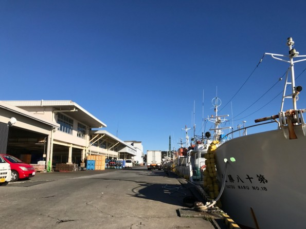 shizuoka_shimoda_konkatsu_trip7