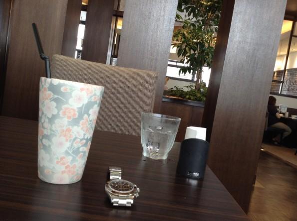 hamamatsushi_sakaicafe201608234
