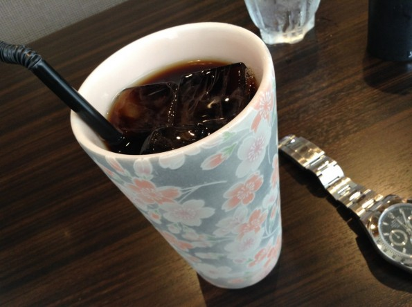 hamamatsushi_sakaicafe201608235