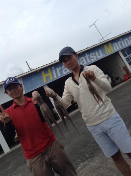 hamamatsu_hamanako_fishing12