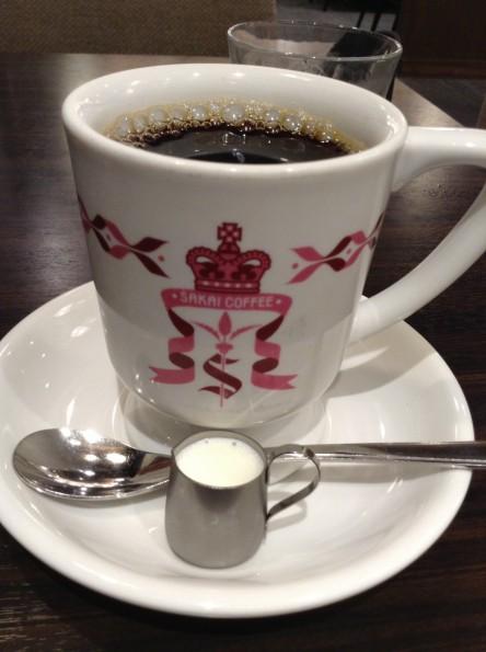 hamamatsu_sakaicafe (5)