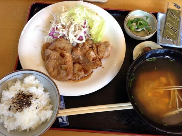 fukuroi_cafe_komichi201610-15