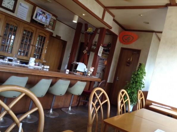 fukuroi_cafe_komichi201610-23