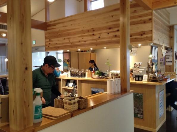 fukuroicity_cafe (2)