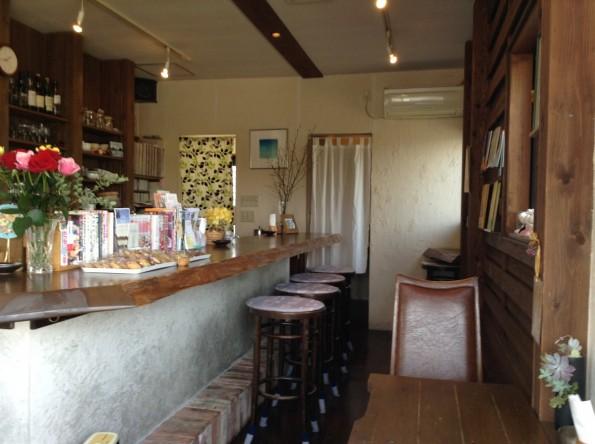 fukuroicity_cafe (23)