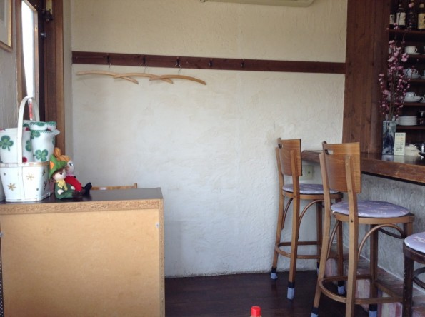 fukuroicity_cafe (24)