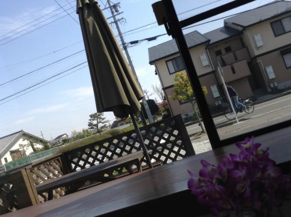 fukuroicity_cafe (26)
