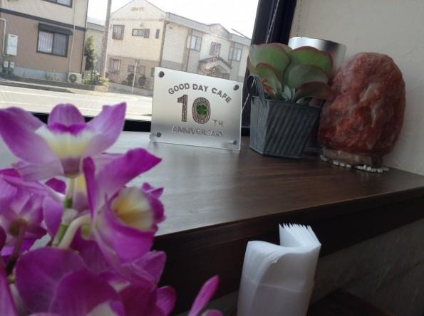 fukuroicity_cafe (30)