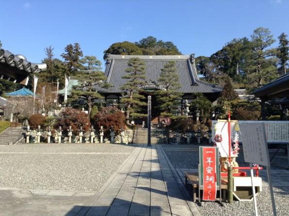fukuroicity_kasuisaitemple (3)