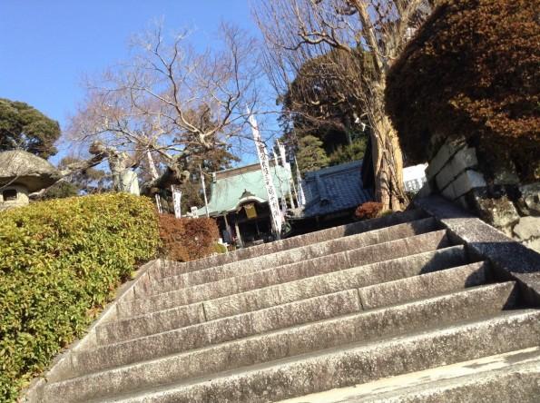 fukuroicity_kasuisaitemple (7)