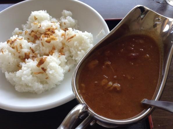 gamagorishi_cafe_sankai (11)