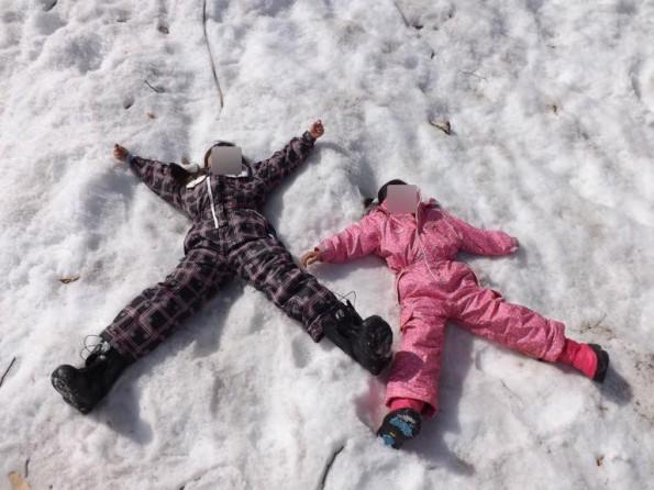 hakuba_snowboard