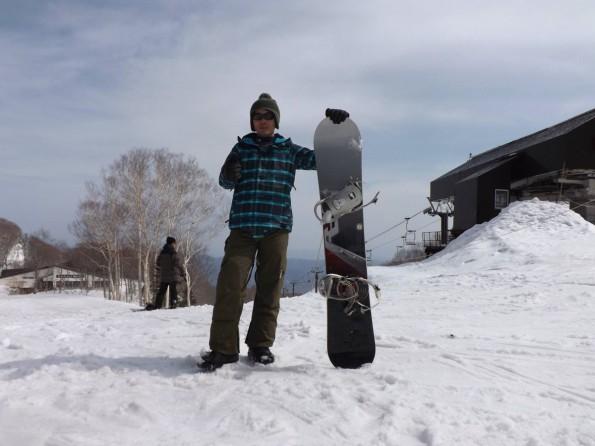 hakuba_snowboard10