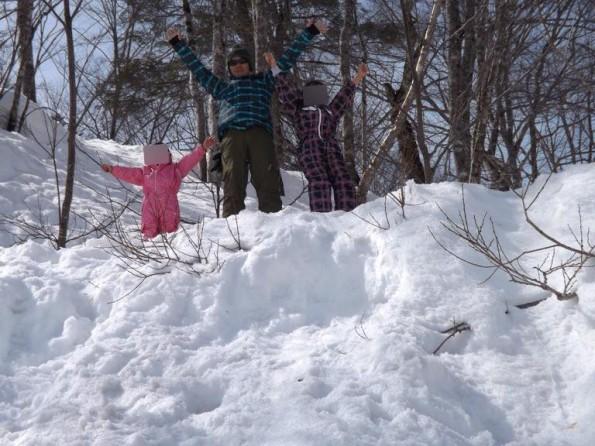 hakuba_snowboard2