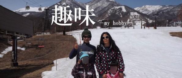 hakuba_snowboard22