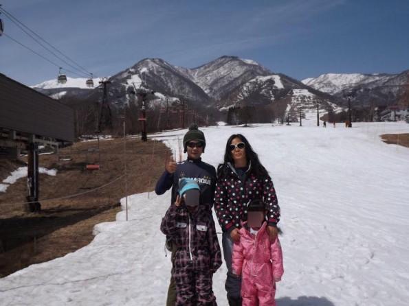 hakuba_snowboard3