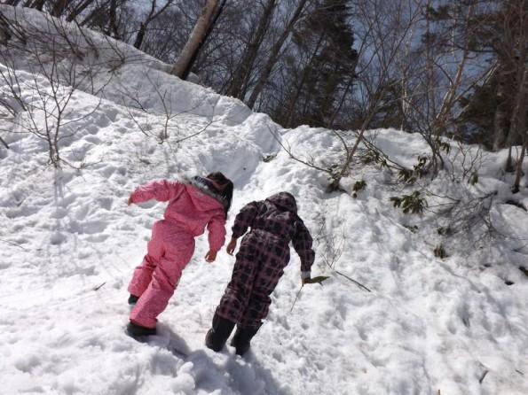 hakuba_snowboard5