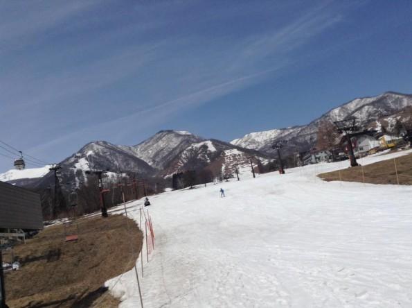 hakuba_snowboard6
