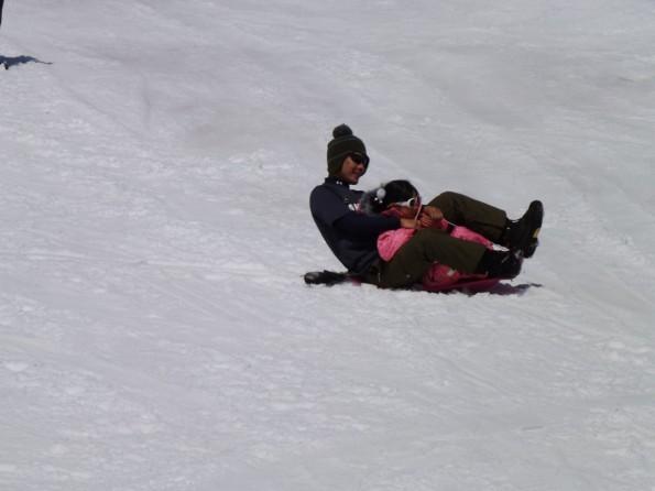 hakuba_snowboard7