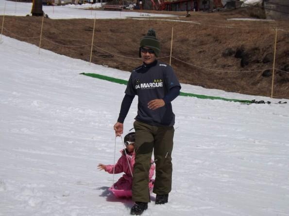 hakuba_snowboard8