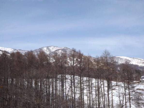 hakuba_snowboard9