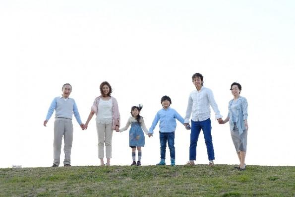 hamamatsu_babby_family (3)