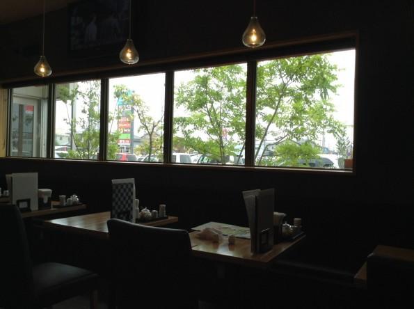 hamamatsu_bontime_cafe (3)