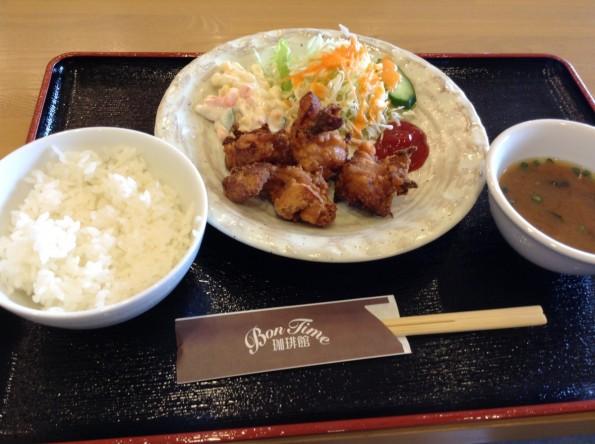 hamamatsu_bontime_cafe (4)