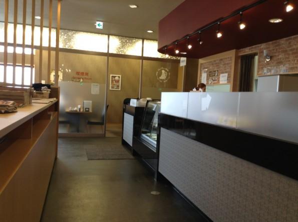 hamamatsu_bontime_cafe (9)