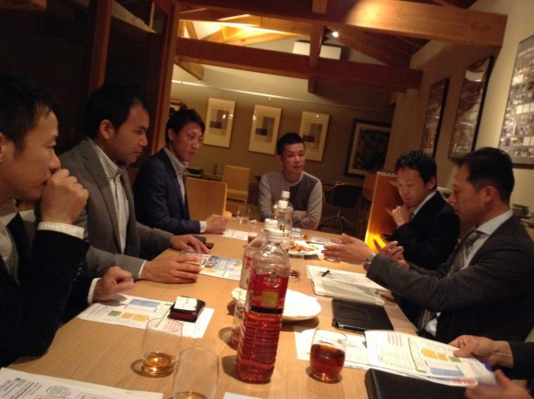 hamamatsu_business_meeting (13)