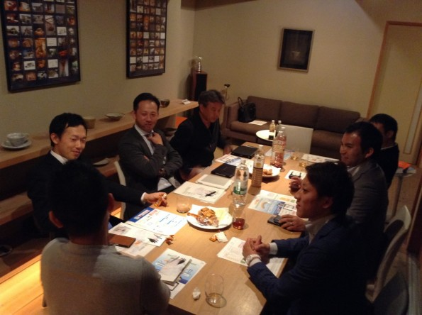 hamamatsu_business_meeting (17)