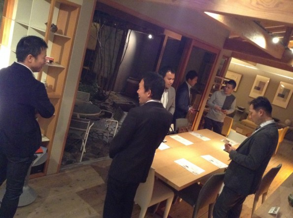 hamamatsu_business_meeting (6)