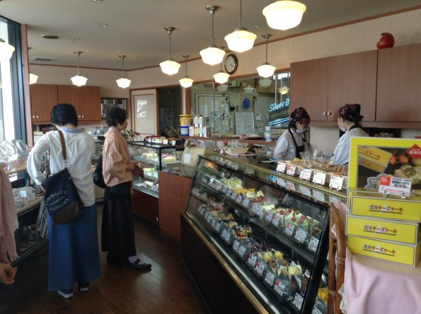 hamamatsu_cafe_cake (5)
