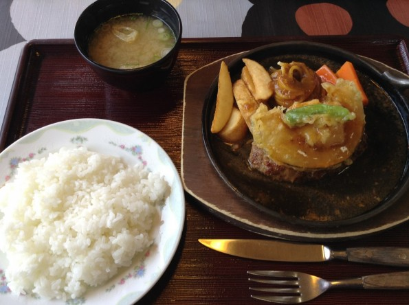 hamamatsu_cafe_inasa (1)