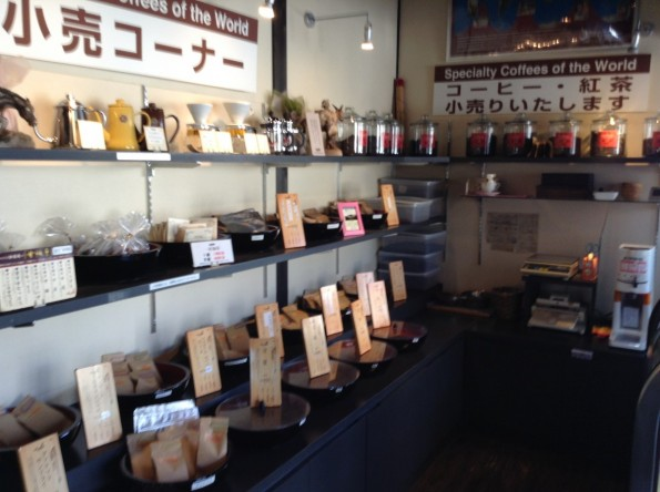 hamamatsu_cafe_karakuan (5)