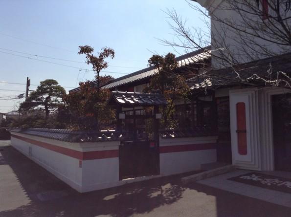 hamamatsu_cafe_karakuan (8)