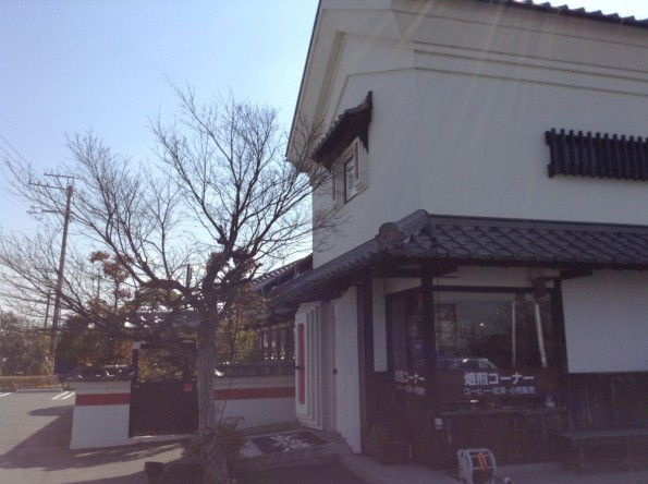 hamamatsu_cafe_karakuan (9)