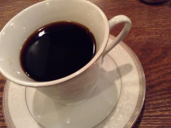 hamamatsu_cafe_kokuriko (1)