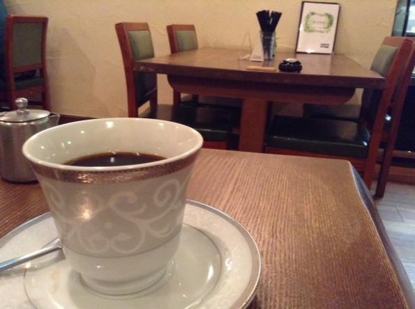 hamamatsu_cafe_kokuriko (13)
