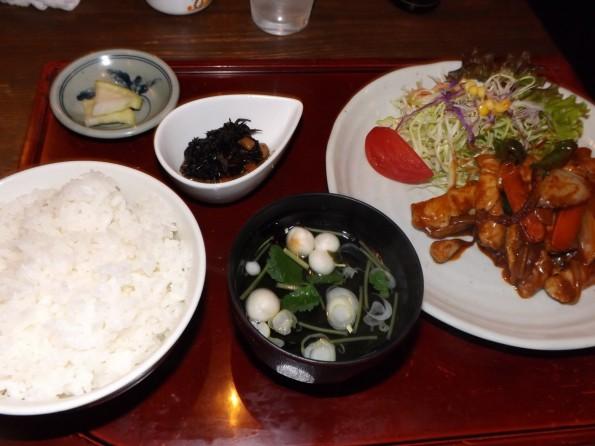 hamamatsu_cafe_kokuriko (22)
