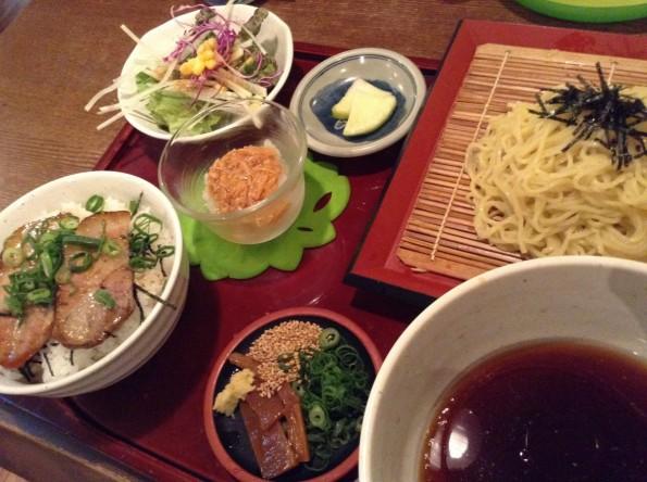 hamamatsu_cafe_kokuriko (6)