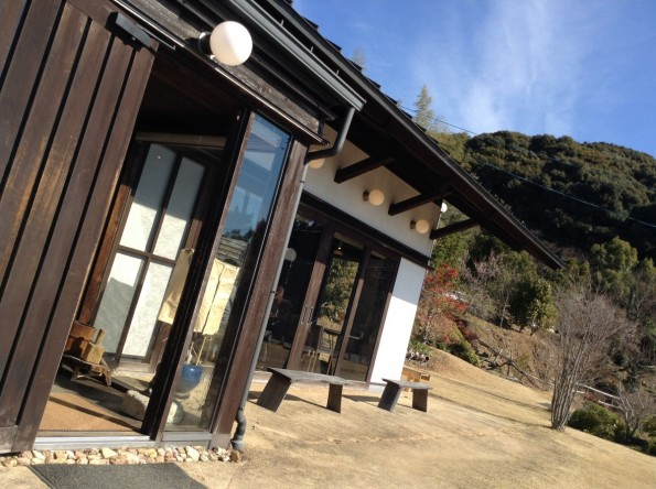 hamamatsu_cafe_natsume_hamanako (12)