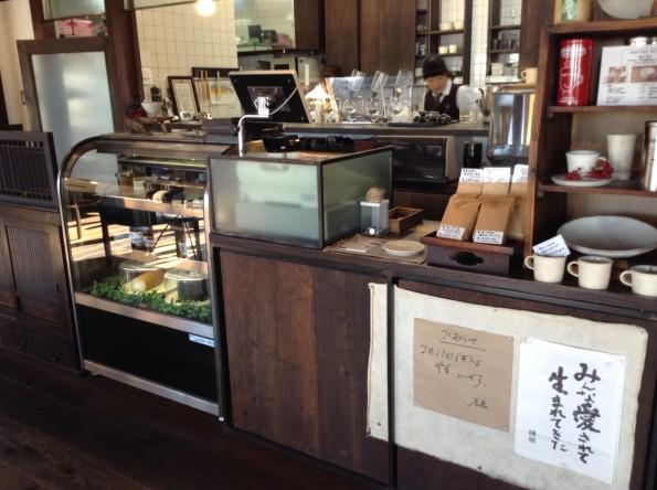 hamamatsu_cafe_natsume_hamanako (17)