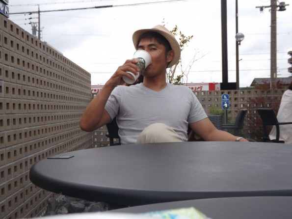hamamatsu_cafe_starbucks_sanarudai (1)